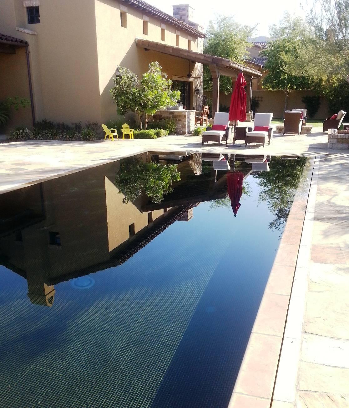DC Ranch Arcadia--Pool