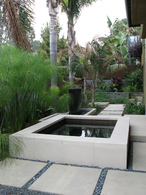 debora carl landscape design contemporary pool