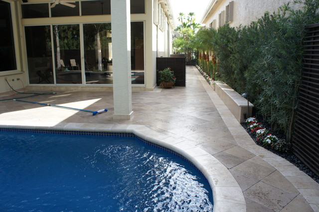 Deerfield Beach Traditional Pool Miami By Jc Enterprise Services Inc