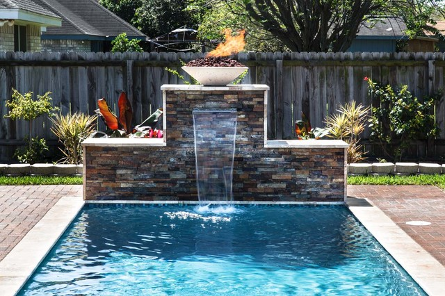 eden swimming pools and landscaping