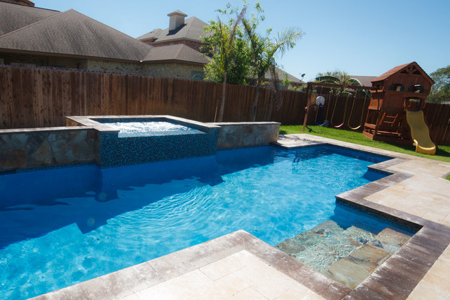 Eden swimming pools and landscaping for Garden city pool jobs