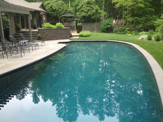 https www houzz de fotos emerald bay pebble tec pool finish phvw vp 5331691