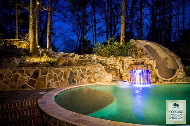 Fabulous pools for Pool design regrets