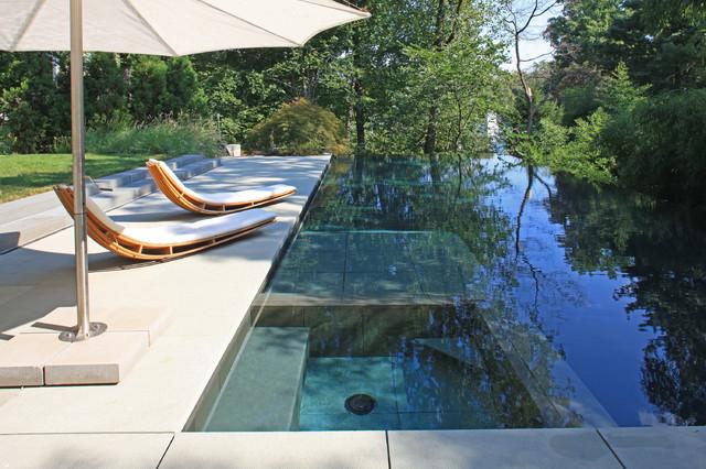 Fateh modern-pool