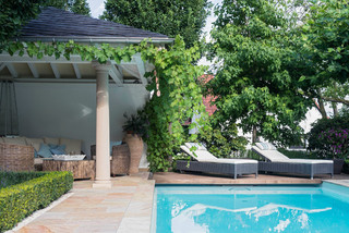 garten dierdorf klassisch pools hamburg von. Black Bedroom Furniture Sets. Home Design Ideas