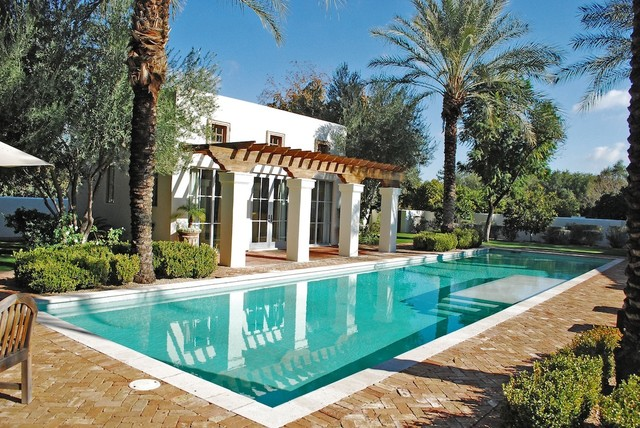 Guest house Pool house guest house plans