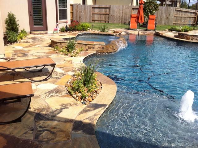 Halphen tropical-pool