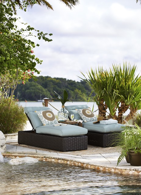 Havertys Outdoor Furniture Swimming, Havertys Outdoor Furniture