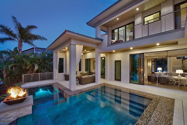 House Plan 930 20