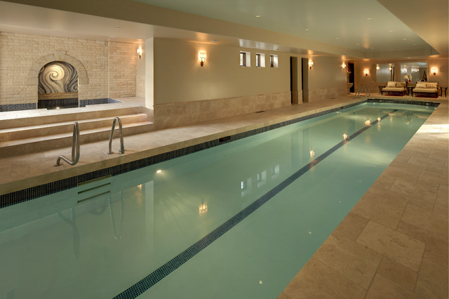 Related keywords suggestions for indoor lap pool for Best pool buys canada