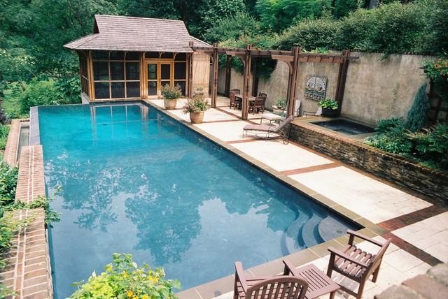 4 traditional-pool