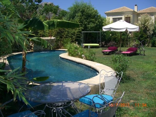 iris panagiotopoulou traditional-pool