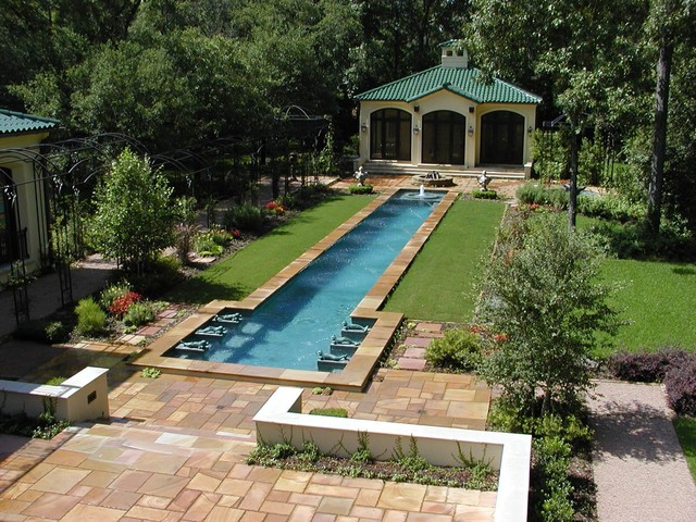 Italian Garden Design villa montalvo italian garden available Italian Garden Design Estates Traditional Pool