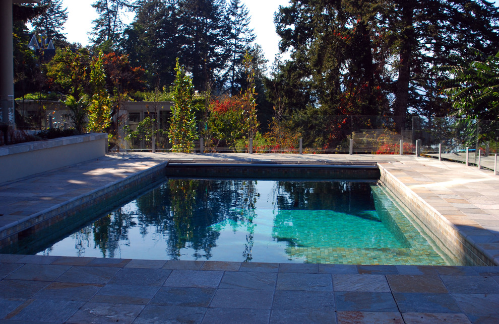 Aquascape Custom Pools - Kelowna, BC, CA v1x 6l2