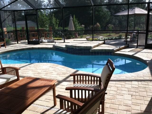Superior Landscape U0026 Garden Center Ocala Fl U2013 Izvipi.com