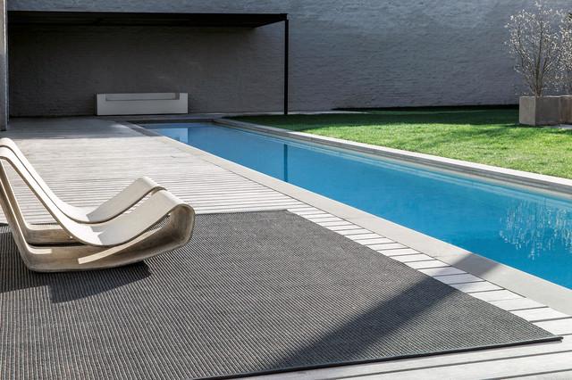 limited editon. Black Bedroom Furniture Sets. Home Design Ideas