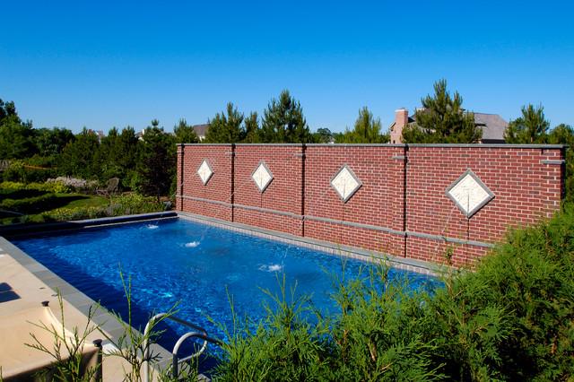 long grove pool