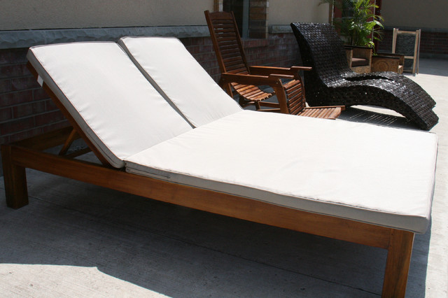 lounger asian pool