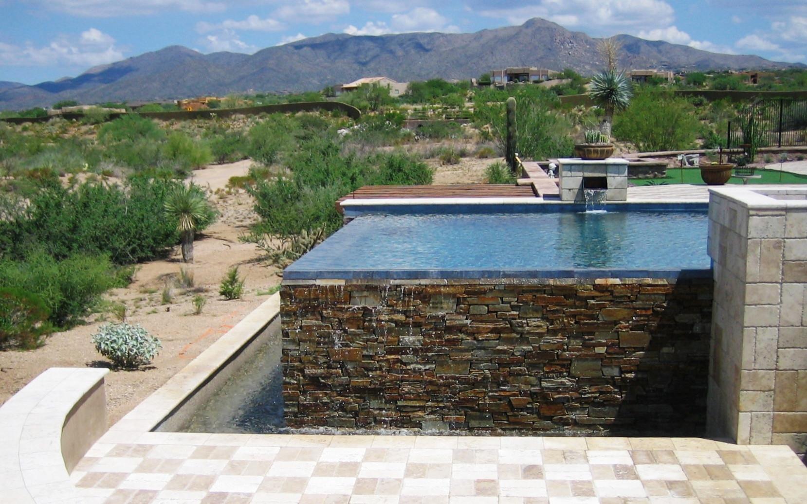 Mirabel--Pool