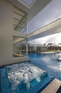 Modern Life - Contemporary - Pool - Sydney