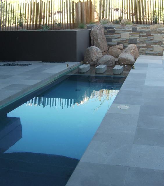 Modern Pool modern-pool