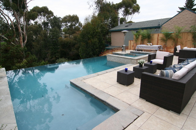 modern pool designs. New Pool Design Modern-pool Modern Designs O