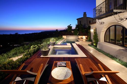 Newport Coast Residence, CA