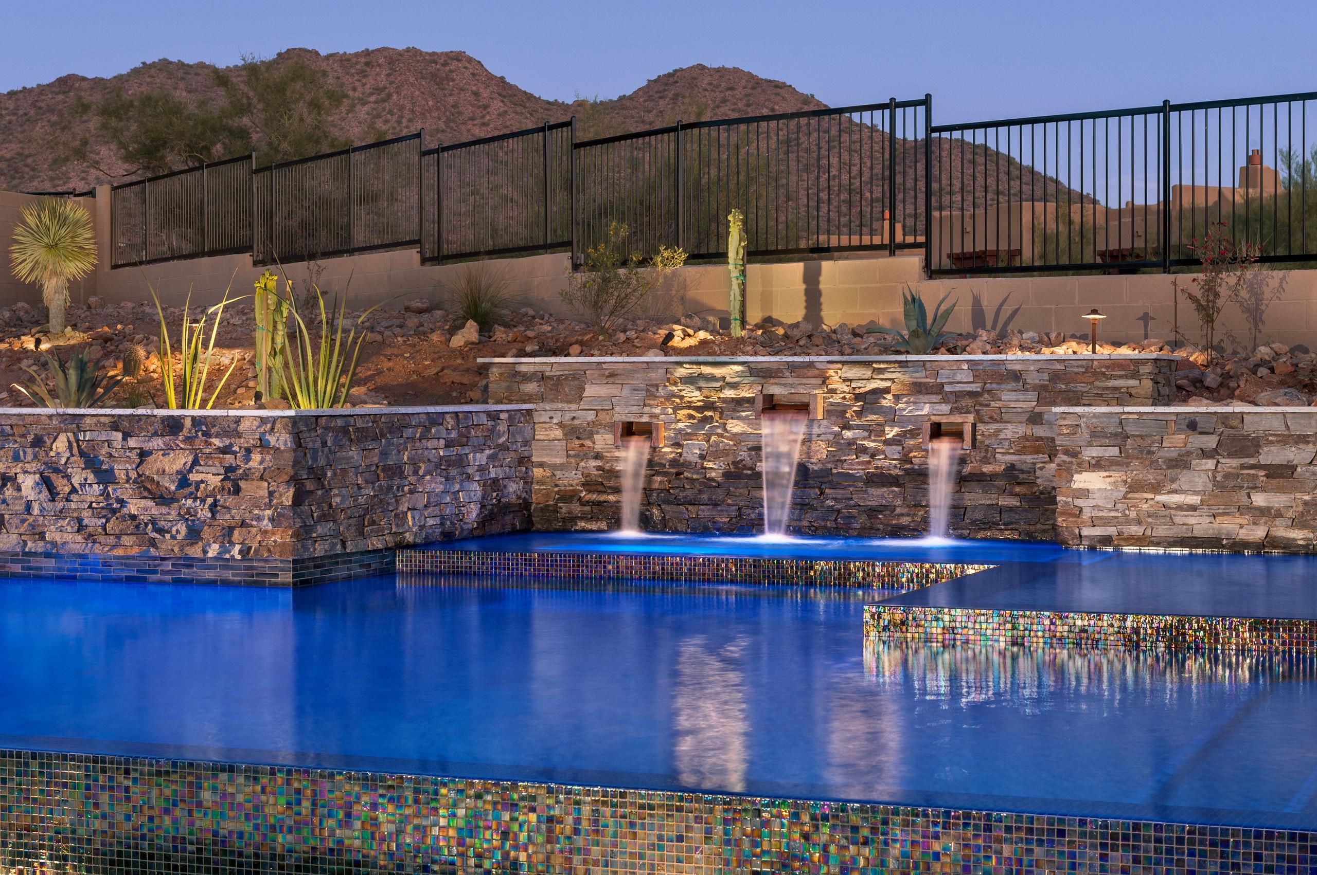 North Scottsdale - Rancho Terrasina