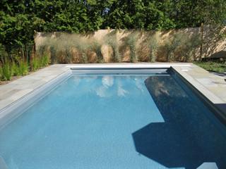 Northeast Kingdom Outdoor Living Space - Contemporary ... on Kingdom Outdoor Living id=33535