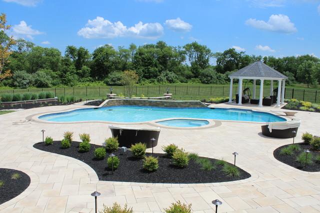 garden artisans llc landscape architects landscape designers