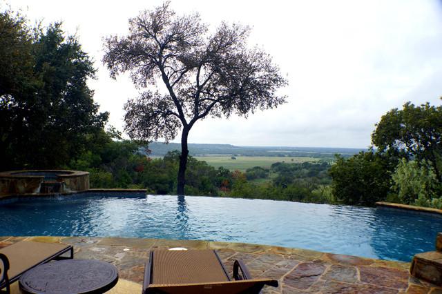 Photography Home Interior Shots mediterranean-pool