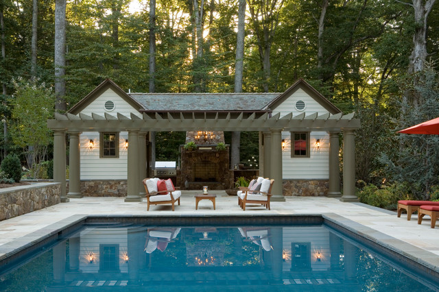 Buying outdoor furniture 6 embarrassing mistakes to avoid for Pool design mistakes