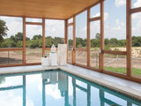 1227598 0 6 My Houzz: An Animal Lovers Texas Sanctuary (10 photos)