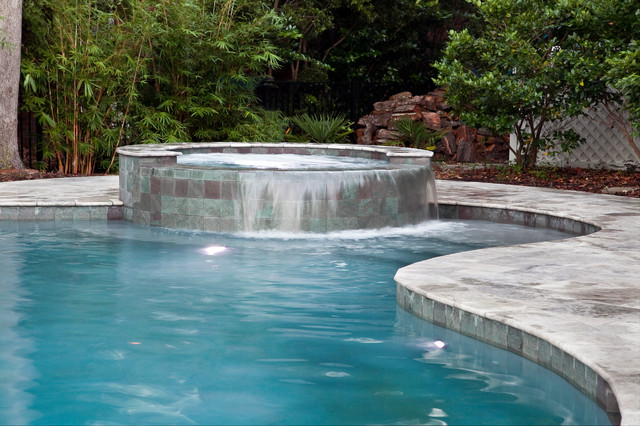 Pool contemporary pool charleston by matthew bolt for Pool design graphic