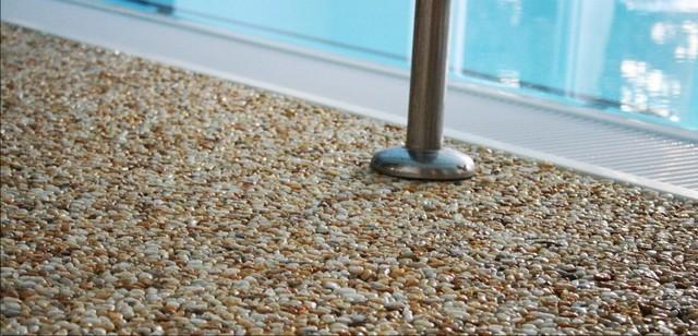 Stone Carpet Home Fatare