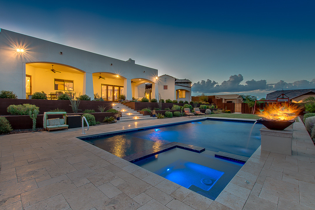 Private Residence 28