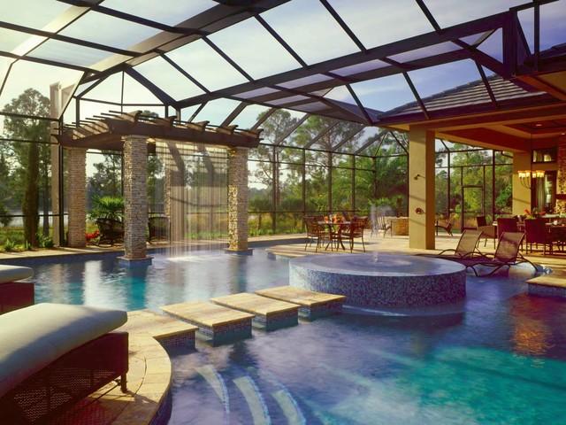 Ravello Florida 39 S Treasure Coast New Luxury Custom Home