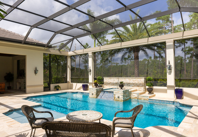 Una Seleccion De Hermosas Cocinas  edor also 9332360566 furthermore Residential Pool Enclosures Contemporary Pool Miami as well Foodies Rally More Mobile Eats In Store For St Pete besides Do This Browse On The Bluff In Clearwater. on cl kitchens florida
