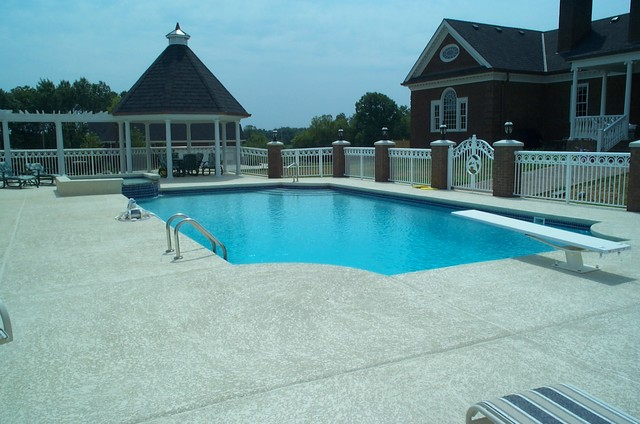 Residential Stainless Steel Swimming Pools - Pool ...