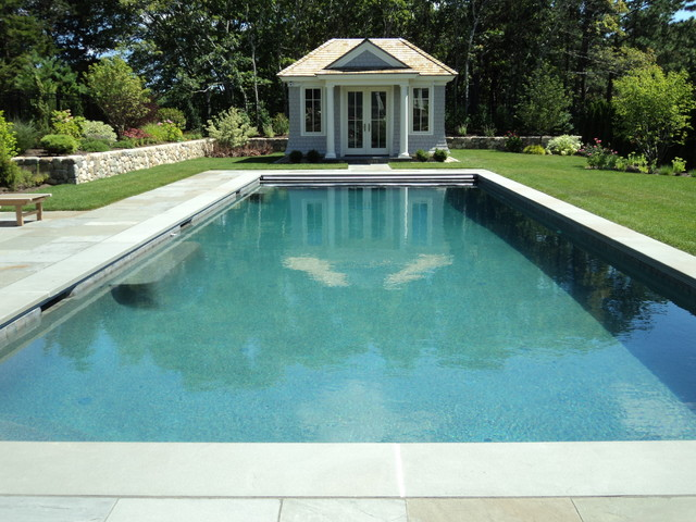 Residential swimming pools for Residential swimming pool