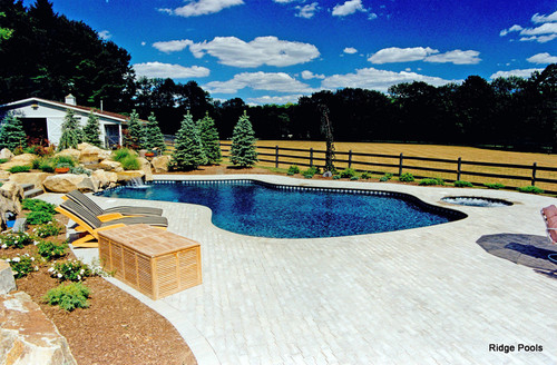 is the pool blue finish diamond brite what color is it - Diamond Brite Pool Colors