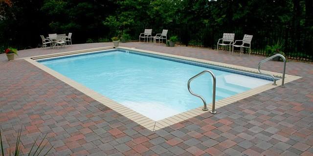 San Juan Pools amp Spas