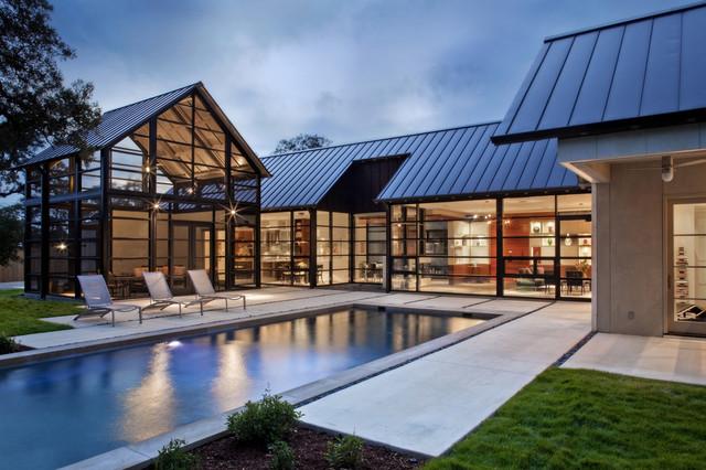 Shavano park house for Pool show 5168