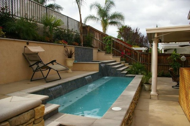 Landscaping Designs Pictures Pools And Landscaping Ideas 6 Traits Posters
