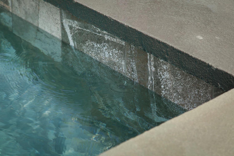 Prefab Plunge Pool Ideas Photos Houzz
