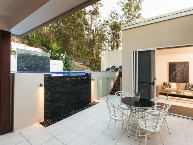 Stonehawke Property Styling