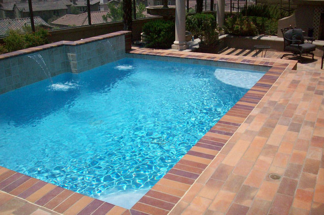 Swimming Pool Plastering Companies : Swan pools swimming pool company aesthetics plaster