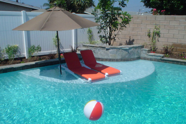 Swan Pools Swimming Pool Company Aesthetics Plaster
