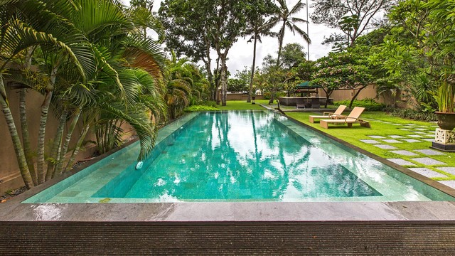 Swimming Pool Asian Pool Other By Balisaroha Int Pt