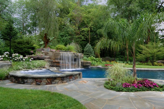 Swimming Pool Landscaping Ideas Bergen County Northern Nj. Rapper Photo Shoot Ideas. Bathroom Remodeling Ideas Chicago. Kitchen Decorating Ideas With Light Oak Cabinets. Living Room Ideas Video. Tattoo Ideas Anchor. Vision Wall Ideas. Yard Name Ideas. Entryway Hook Ideas